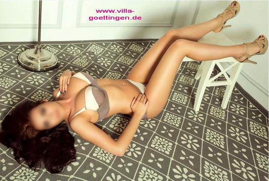 erotische massage gütersloh erotische massage ohne gv